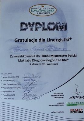 dypl2013-ok_400