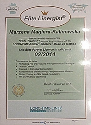 dyplom_elite_400